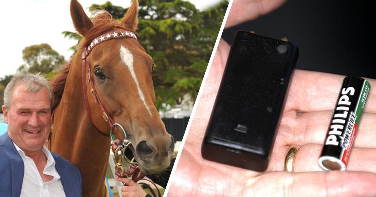 darren-weir-horse-racing-jigger.jpg
