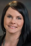 Director of Development, Louise Bonomi