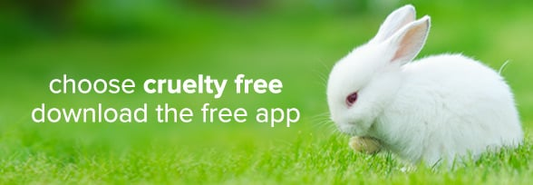choose-cruelty-free-no-animal-testing-do