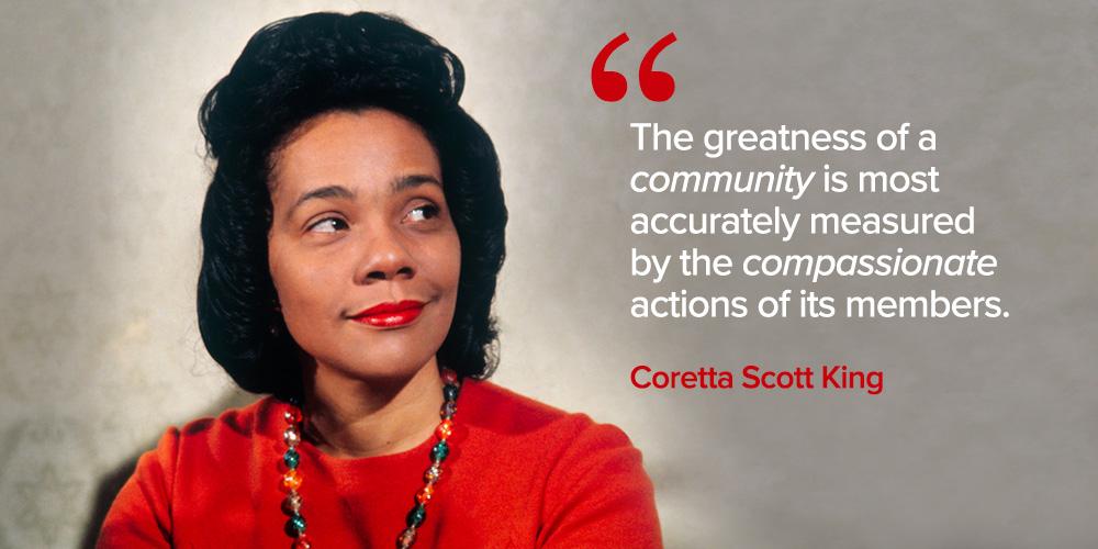 coretta-community-compassion.jpg