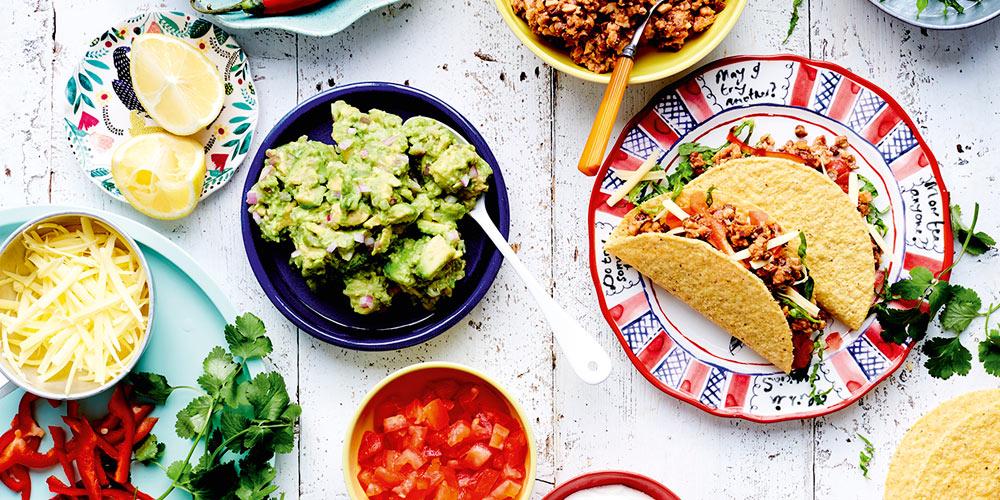 tacos-guacamole-sour-cream.jpg