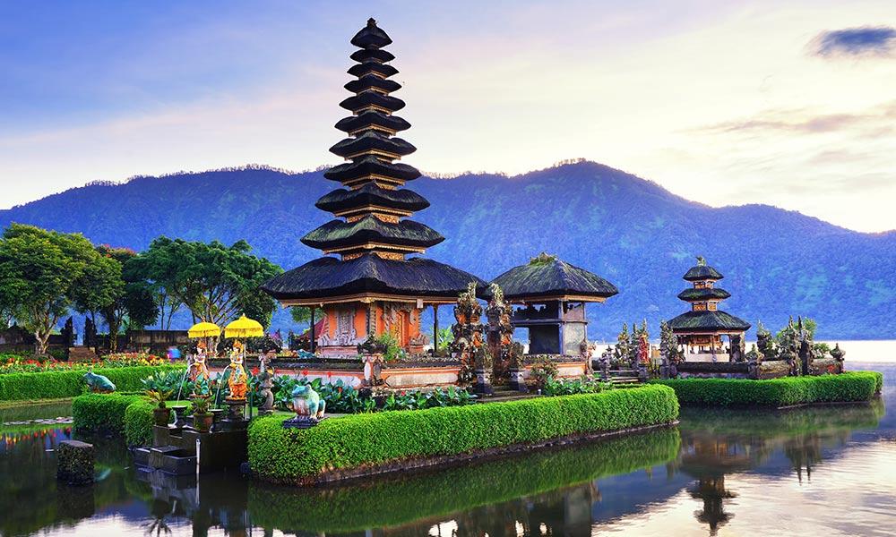 Bali cultural tours